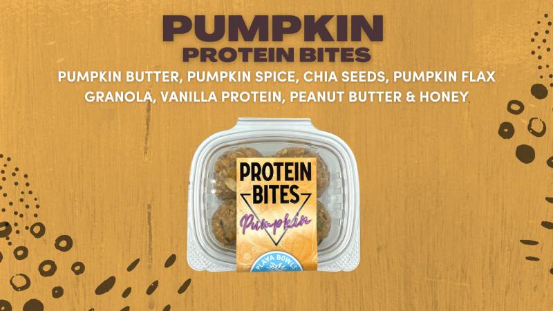 pumpkinproteinbites